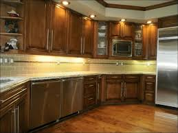 kitchen travertine backsplash kitchen travertine backsplash design ideas granite backsplash