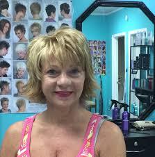 indian river hair 11 photos u0026 36 reviews hair salons merritt