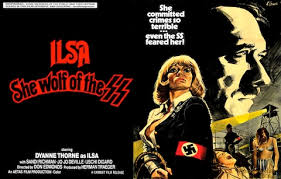 the all time greatest grindhouse flavorwire