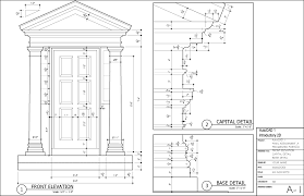 Free Online Architecture Design For Home Architecture Architectural Drafting Courses Online Interior