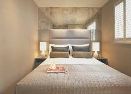 Home Interiors Mirrors 100 Home Interior Bedroom Home Interior Decor Ideas Room
