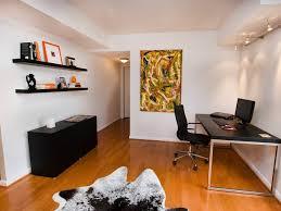 Home Recessed Lighting Design 20 Home Office Lighting Designs Decorating Ideas Design Trends