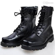 womens tactical boots australia boots winter combat boots outdoor shoes platform high