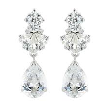 most beautiful earrings beautiful most expensive diamond earrings jewellry s website