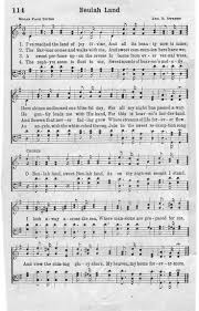 everyday is the day of thanksgiving lyrics 81 best hymns psalms and spiritual song u0027s images on pinterest