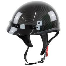 cool motocross helmets best motorcycle helmets reviewed in 2017 motorcyclistlife