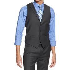 gray men u0027s suits u0026 sport coats sears