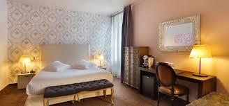 reserver une chambre d hotel pour une apres midi hotel de à besançon au centre ville avec parking