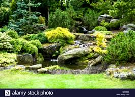 Rock Garden Plan by 27 Brave Vegetable Garden Plans New England U2013 Izvipi Com
