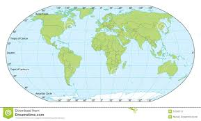 Blank World Map With Longitude And Latitude by Diagram Album Us Map Laude Longitude Download More Maps Diagram