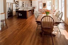 hickory cognac distressed hardwood flooring gaylord flooring
