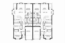 free floor plan software mac free floor plan software mac new enchanting making house plans ideas