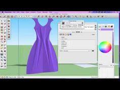 sketchup project the follow me tool part 2 youtube my stuff