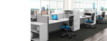 Lyco Inc  Remanufactured New  Preowned Office Furniture - Used office furniture manchester ct