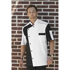 blouse de cuisine pas cher veste cuisine promotionveste de cuisine grande taille pas cher avec