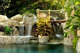 Outdoor Pool Shower Ideas - outdoor shower ideas u0026 design landscaping network