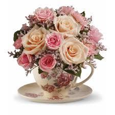port florist port hueneme florist flower delivery by floral creations
