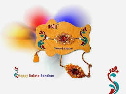 send rakhi within usa 8 answers how to send a rakhi to my bhai in the us quora