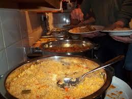 cuisine kitchen stella s kitchen derbyshire s afro caribbean kitchen takeaway