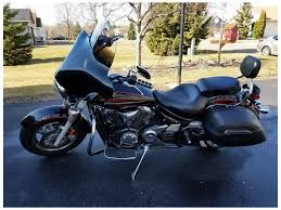 yamaha v star in minnesota for sale used motorcycles on