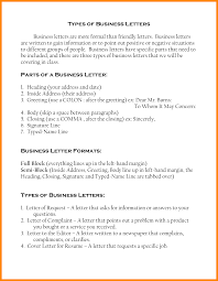 addressing a cover letter to whom it may concern 12 different business letter nurse resumed