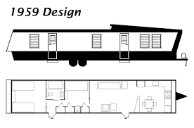 Floor Plans For Single Wide Mobile Homes by Portable Levittown April 2012 Single Wide Mobile Home Floor Plans