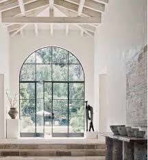 Glass Front House Best 25 Arched Doors Ideas On Pinterest House Front House