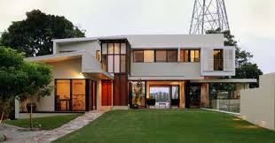 beautiful house picture residential house for s p freshome com