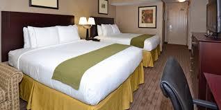 holiday inn express brockton boston hotel by ihg