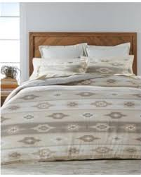Martha Stewart Duvet Covers Deal Alert Martha Stewart Collection Stonemeadow 100 Cotton