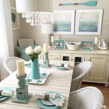 themed dining room 51 inspiring themed dining room design ideas trendecor co
