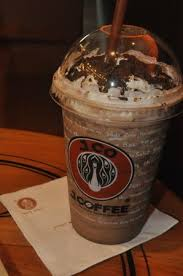 choco forest picture of j co donuts coffee and yogurt kuala