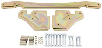 quadboss lift kits 2wheel