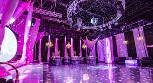 sweet 16 venues in nj party venue in englewood nj corporate events 07631