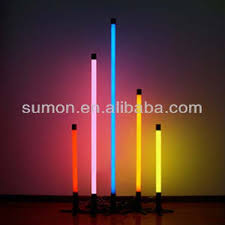 neon bulb neon bulb suppliers and manufacturers at alibaba com