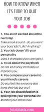 Reason Of Leaving A Job In Resume by Best 25 Quitting Job Ideas On Pinterest I Quit Quit Job And