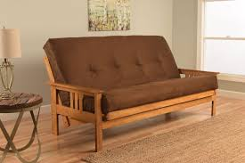 most comfortable futon sofa the most comfortable sleeper sofa review tiny spaces living