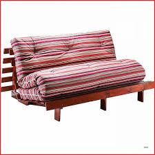 coussin canapé sur mesure housse de canapé sur mesure a propos de coussin de canapé sur mesure