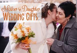 wedding gift ideas from parents to wedding gifts temple square