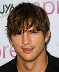 old fashion shaggy hairstyle short shag haircuts for men 2013 fashion trends styles for 2014