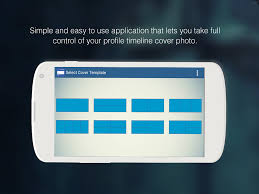 picture quote creator app insta cover photo creator android apps on google play