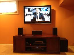 nj surround sound install speaker install nj ht install nj