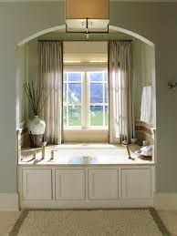 decorative windows for bathrooms 1000 ideas about bathroom window