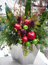 Winter Container Garden Ideas Winter Container Garden Ideas Outdoortheme