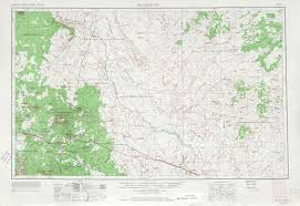 Flagstaff Arizona Map by Free U S 250k 1 250000 Topo Maps Beginning With