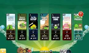 free downloads for android angry birds for android free angry birds apk mob org