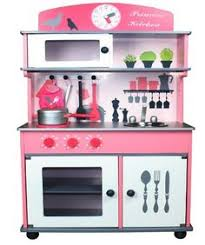 childrens wooden kitchen furniture wooden kitchen why its our best educational
