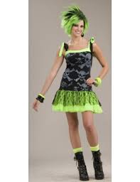 Tina Turner Halloween Costume 80s Costumes 80 U0027s Clothes 80s 80 U0027s Costumes 80 U0027s Fashion