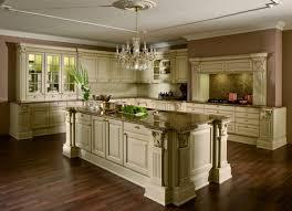 cuisiniste versailles cuisine traditionnelle versaille rénovation cuisine salle de