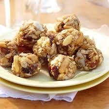 diabetic breakfast menus 181 best diabetic breakfast recipes images on diabetic